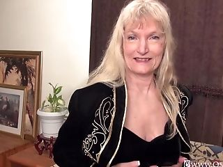 Omageil Curvy Matures And Sexy Grannies In Vids