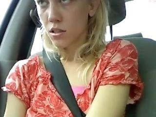 Undress Have Fun In Car Coconut_girl1991_020916 Chaturbate Rec