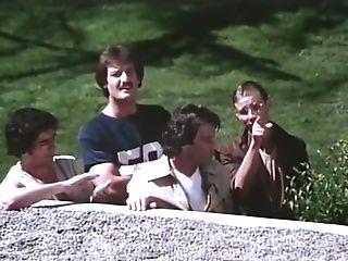 Co-ed Fever - 1980