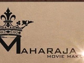 Private Life Telugu Brief Film