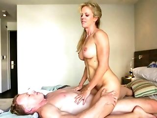 Incredible Adult Movie Stars In Fabulous Matures, Blonde Porno Scene
