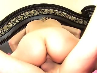 Low Milage Gash 1 Scene Two