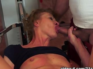 Best Porn Industry Star In Incredible Facial Cumshot, Buttfuck Xxx Vid