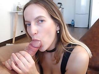 Oral Job