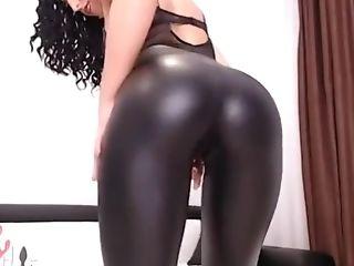 Amazing Fucky-fucky Clip Buttfuck Incredible , Take A Look