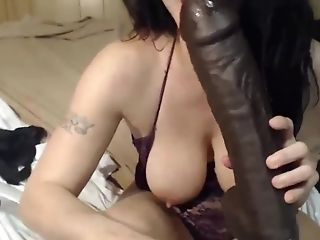 Dirty Conversations Cheating Queen And Big Black Cock Paramour Sara Swirls